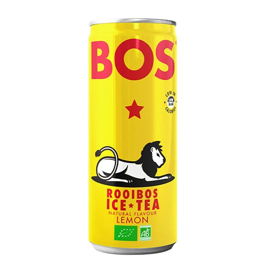 EU_BOS_250ml_Lemon