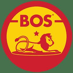 BOS logo finals-200px