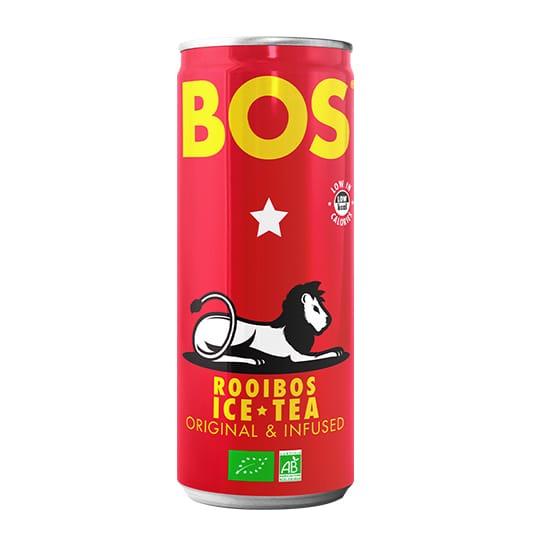 EU_BOS_250ml_Original