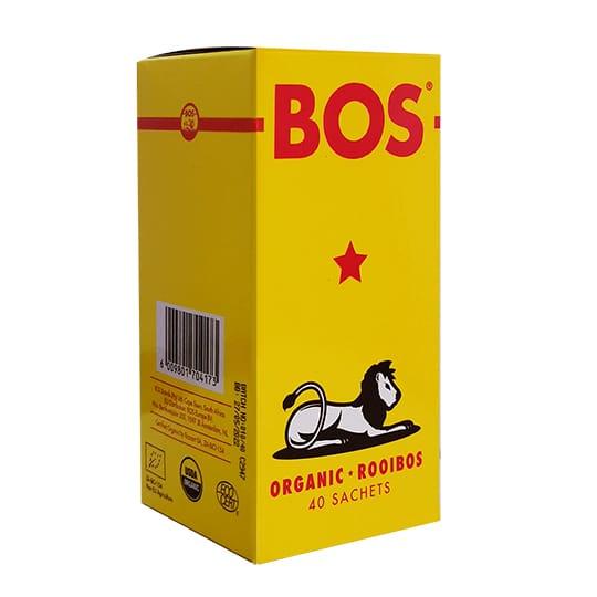 EU_BOS_tea bag carton