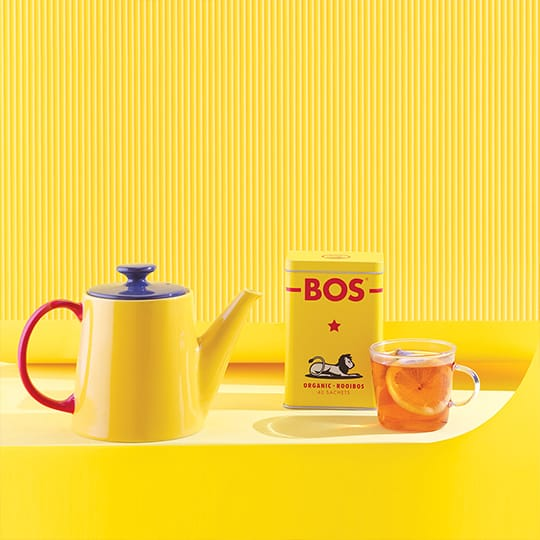 hot-tea-2-copy