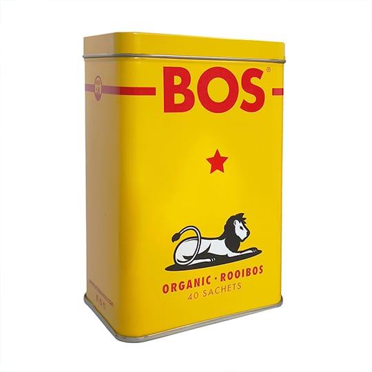 BOS_tea-bag-tin-copy-1