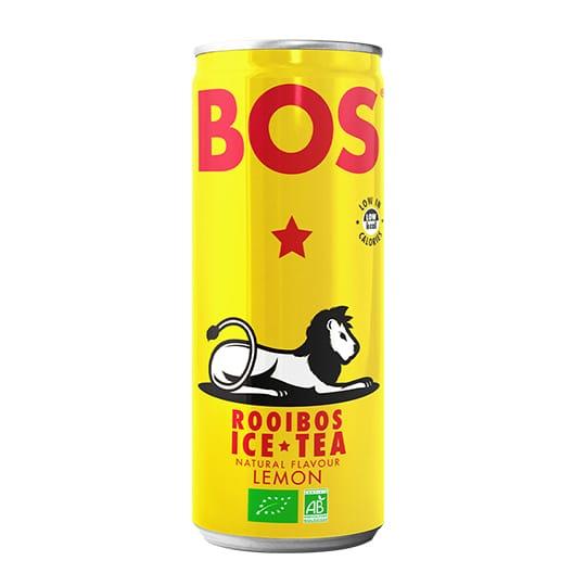 EU_BOS_250ml_Lemon