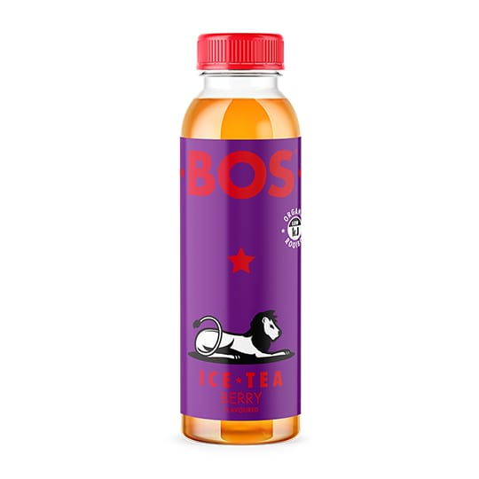 BOS_500ml_Berry