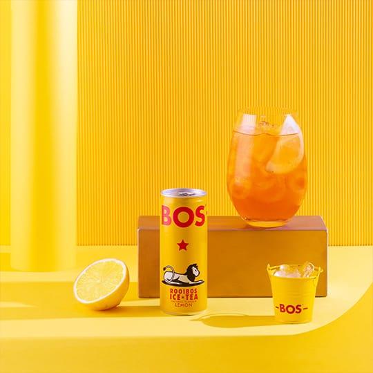 Lemon-PS