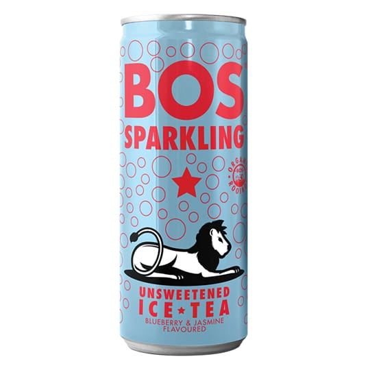 SA_300ml_BOS_can_blueberry_and_jasmine_2_720x
