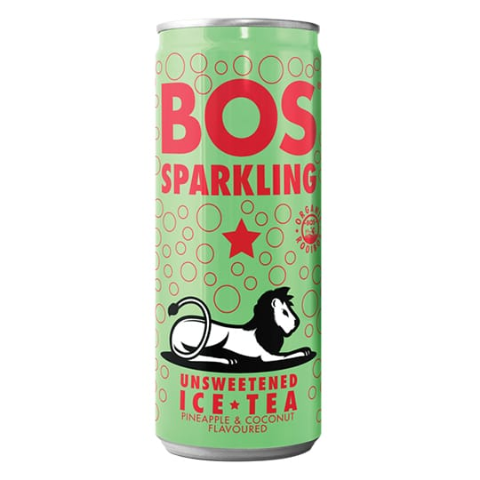 SA_300ml_BOS_can_pineapple_and_coconut_2_720x