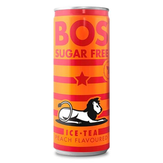 SA_330ml_BOS_can_sugarfree_peach_6_540x